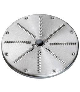 Mastro Reibescheibe Z2, Schnittstärke 2 mm