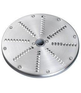 Mastro Reibescheibe Z3, Schnittstärke 3 mm