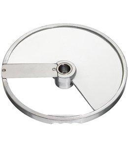Mastro Schneidescheibe E10, Schnittstärke 10 mm