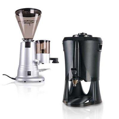 Kaffee & Co - Zubehör