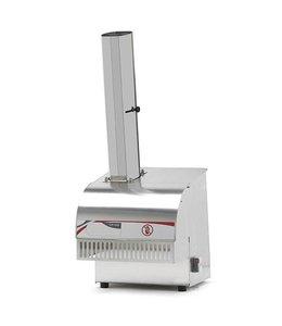 Virtus  Elektro-Brotschneidemaschine für 10-90 mm Scheiben