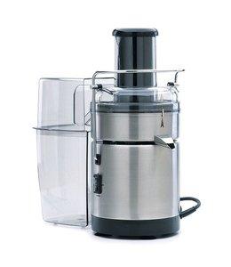 Virtus  Entsafter, automatisch / 10 Liter/h