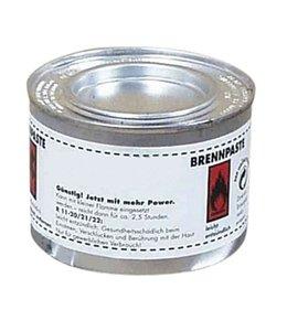 Paket Brennpaste für Chafing Dish, 20x 200 g