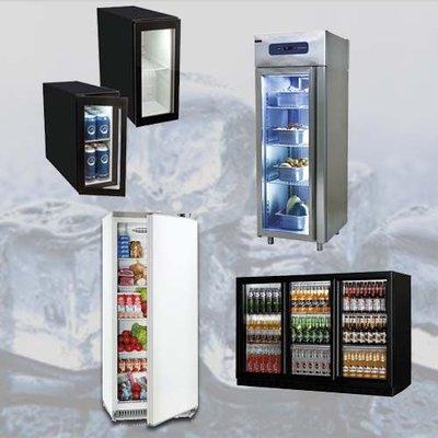 Kühltechnik