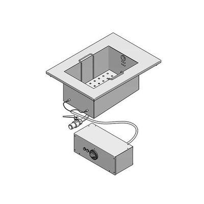 Einbaugeräte / Drop in - Nudelkocher