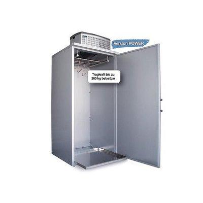 Wildlager - Kühlschränke