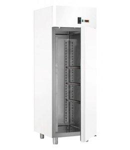 GGG Backwarenkühlschrank 700 Liter / Weiß,  710x800x2100mm