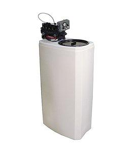 Virtus  Automatischer Wasserentkalker, Kapazität 8 Liter, 800 Liter/h