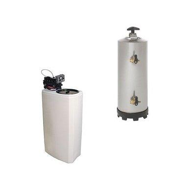 Wasseraufbereitung / Filtersysteme