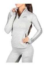 Pursue Fitness ProFit Half-zip jacket