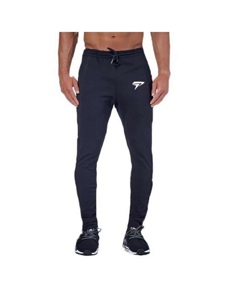 Physiq apparel Performlite bottom - black