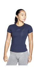 Pursue Fitness Iconinc T-shirt - navy