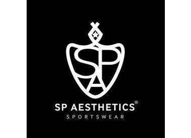 SP aesthetics