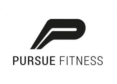 Pursue Fitness