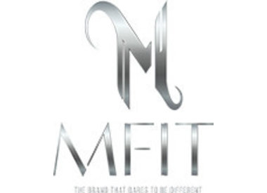 MFITsports