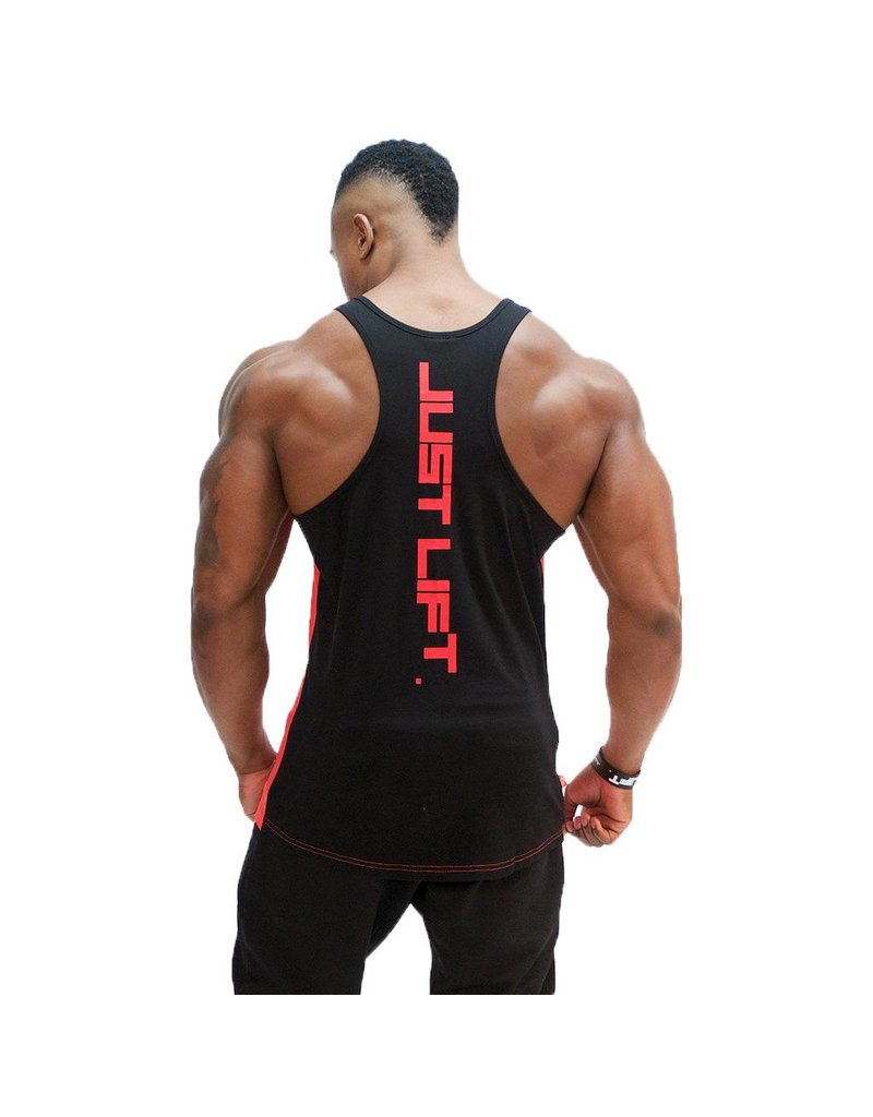 SP aesthetics 'Just Lift'Two-tone stringer