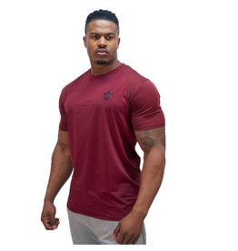 SP aesthetics Performance T-shirt