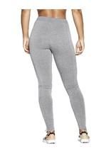 Pursue Fitness Slim stretch jogger - grey