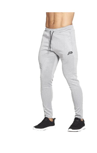 Pursue Fitness Icon tapered bottom