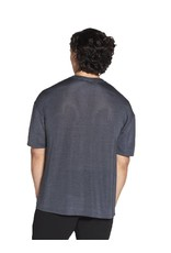 Pursue Fitness Breatheasy oversized t-shirt - carbon