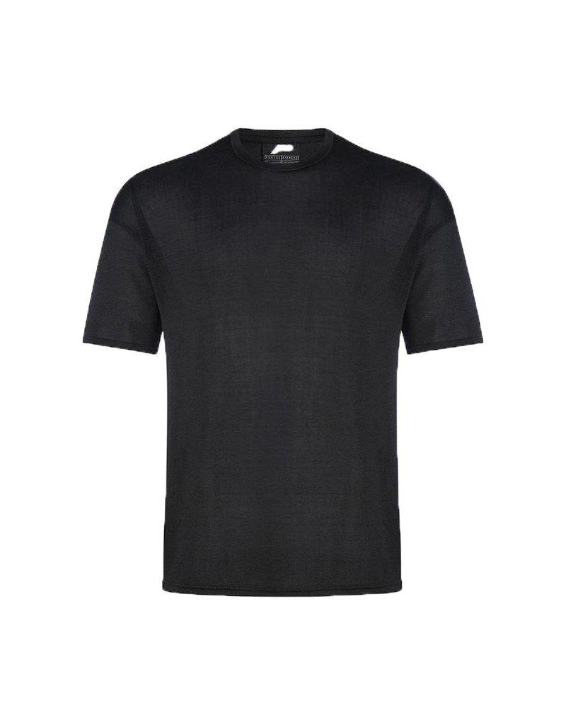 Pursue Fitness Breatheasy oversized t-shirt - black