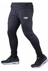 Musclebrand Ultimate pants