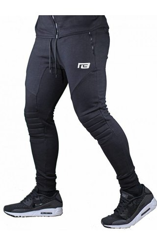 Musclebrand Ultimate pants