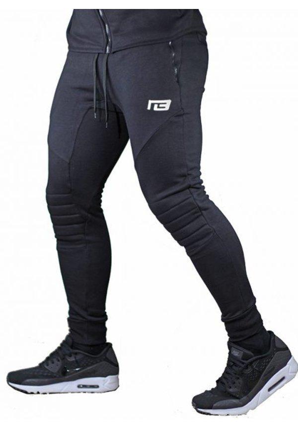Ultimate pants
