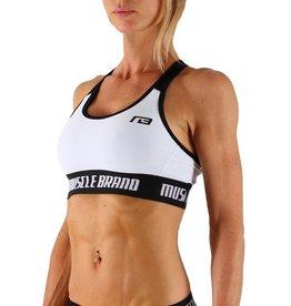 Musclebrand Perform sport bra