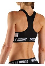 Musclebrand Perform sports bra