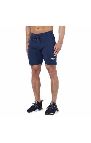 Physiq apparel Performlite short - teal
