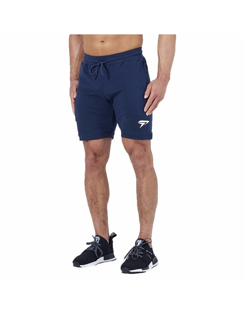 Physiq apparel  PerformLite shorts - teal