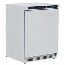 150ltr tafelmodel koeling wit