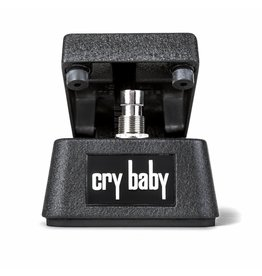 DUNLOP Crybaby Mini