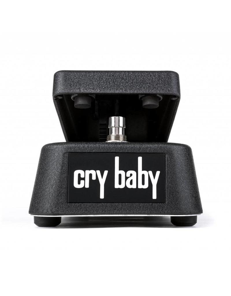 DUNLOP Cry Baby Standard Wah-GCB95