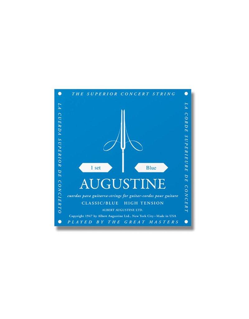 Augustine Augustine
