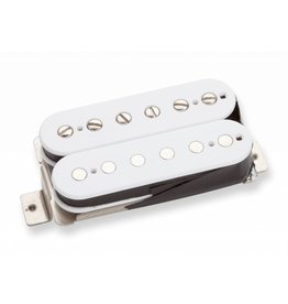 Seymour Duncan 59 Model Humbucker, SH-1n