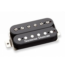 Seymour Duncan Jazz Model Humbucker, SH-2n