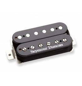 Seymour Duncan JB Model Humbucker, SH-4
