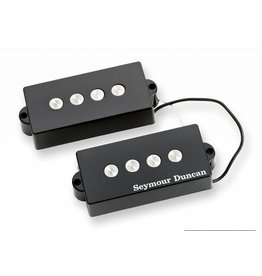 Seymour Duncan Quarter- Pound for P-Bass, SPB-3
