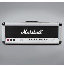 Marshall/Eden 2555X Jubilee