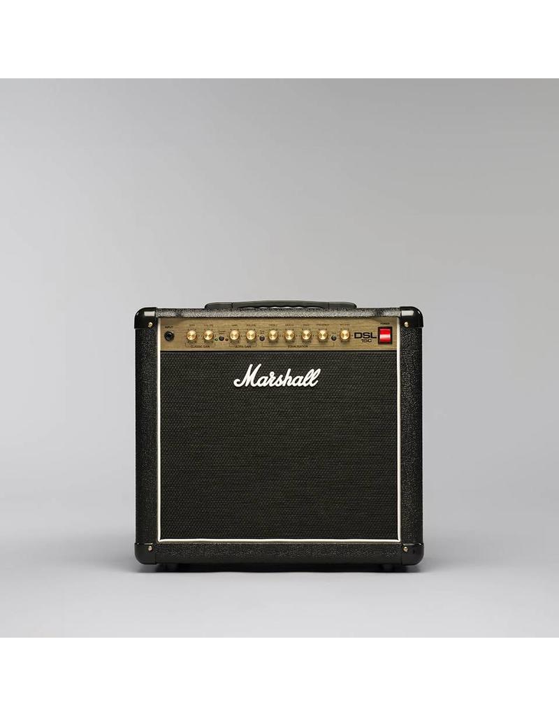 Marshall/Eden DSL15C
