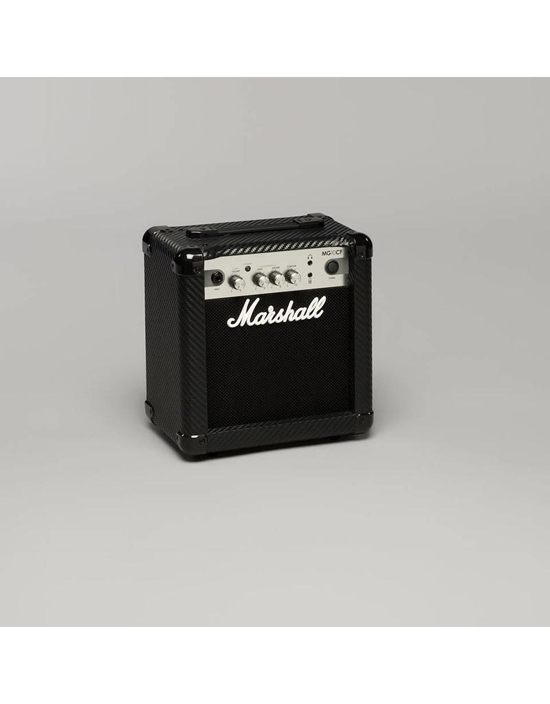 Marshall/Eden MG10 CF