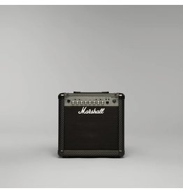 Marshall/Eden MG15 CFX