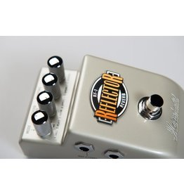 Marshall/Eden RF-1 Reflector Reverb