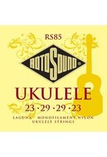 Rotosound Ukulele, RS85