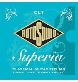 Rotosound Superia CL1