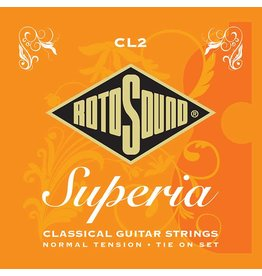 Rotosound Superia CL2