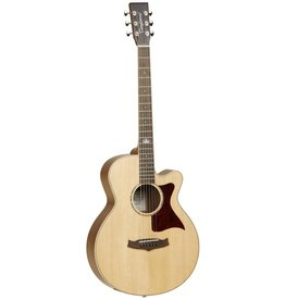 Tanglewood Premier TW145 SS CE