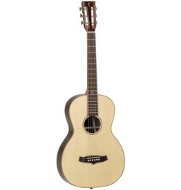 Tanglewood Java TWJ PS